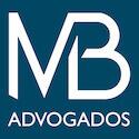 M|B Advogados